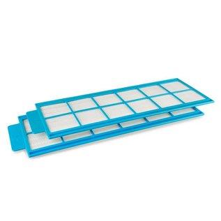 Zehnder Zehnder ComfoD 350-450-500-550 filters