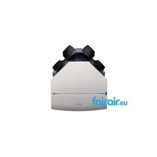 Velu Velu HRC 400