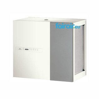 Brink Brink Elan 10 / 10 Duo | 490 x 340 mm
