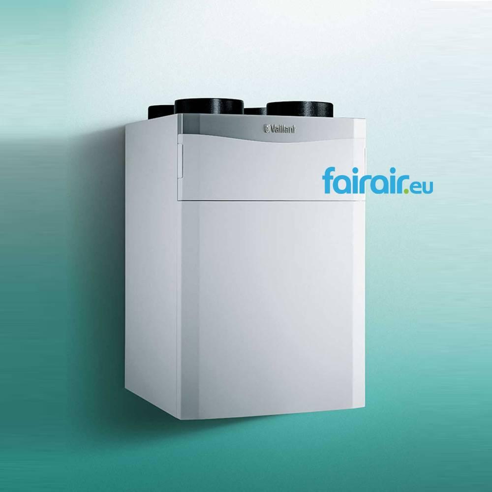 vaillant recovair var 250 325 kwl filters ersatzfilter fairair. Black Bedroom Furniture Sets. Home Design Ideas