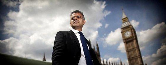 Restore London's air quaility says London's new Mayor
