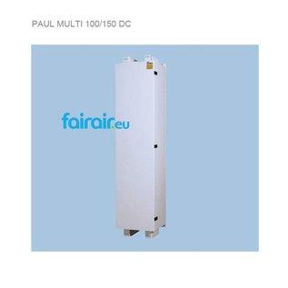 PAUL PAUL MULTI 100/150 DC