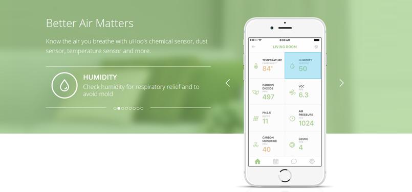 IAQ-Better-Air-Matters