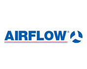 AIRFLOW Filtres