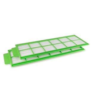 Zehnder Zehnder WHR 930-950-960 G4 + F7 Filters