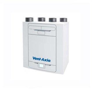Vent-Axia Vent-Axia   Sentinel Kinetic Advance    365 x 130 mm