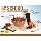 Vitalbox® Schoko - Kokosdrink