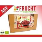 Vitalbox® Vitalmix Packs - Frucht