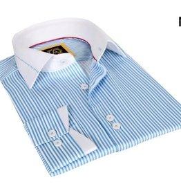 Avenue 21 Herren  Hemden N 429