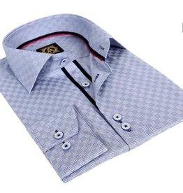 Avenue 21 Herren  Hemden N 437