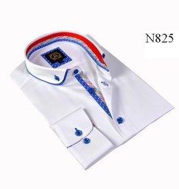 Avenue 21 Herren  Hemden N 825