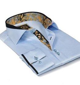 Avenue 21 Herren  Hemden N 620