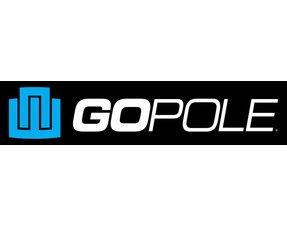 GOPOLE