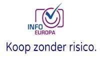 Europafoto keurmerk