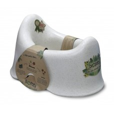 BecoBabies Potty (Natural)