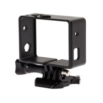 Het Frame voor GoPro 3, 3+ en 4