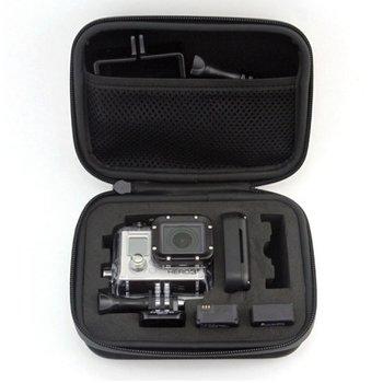 Travel Case Small voor GoPro