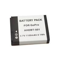Battery GoPro Hero 1/2