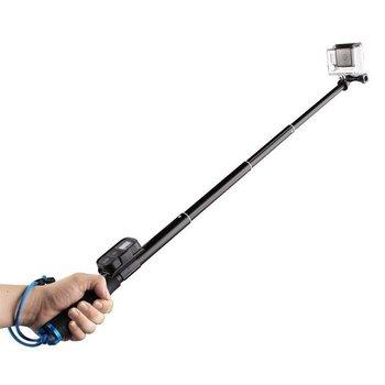 GoEasy Pole GoPro Stick - Luxe Pole voor GoPro