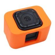 Floaty GoPro Hero Session
