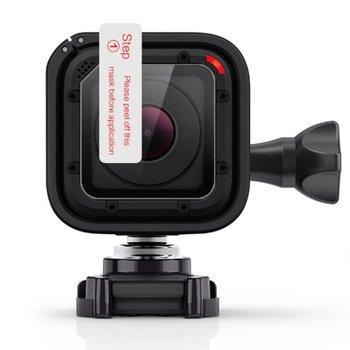 Lens Protector voor GoPro Hero Session