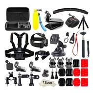 GoPro Accessoires Kit Advanced