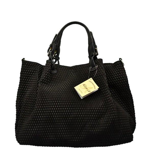 handtaschen leder sale