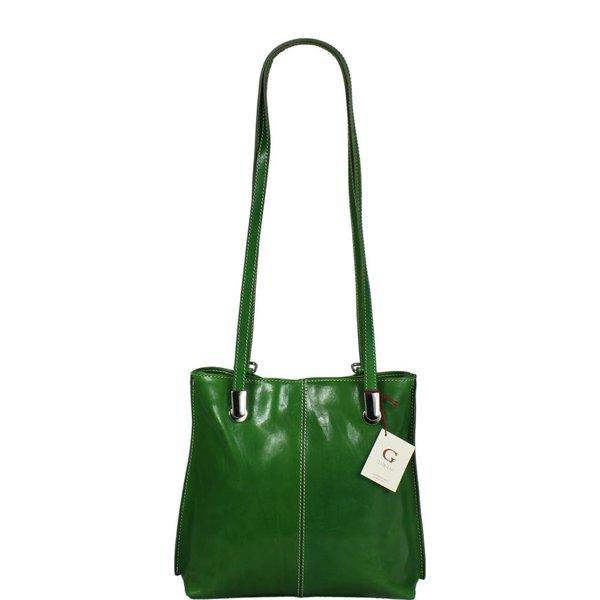 Dora Verde