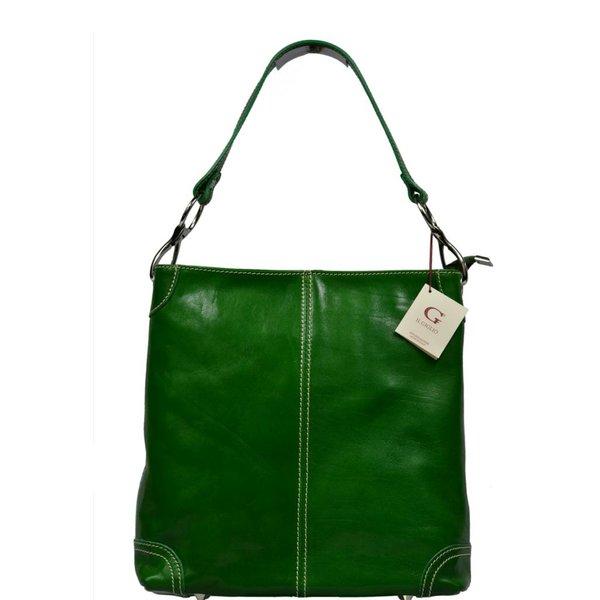 Ginevra Verde