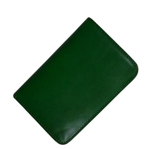 8072 Verde