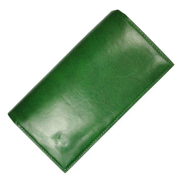H17 Verde Scuro