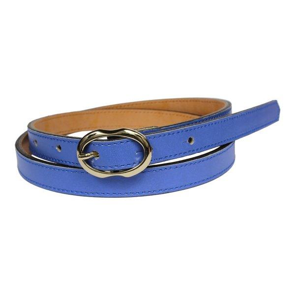 Pierre Cardin 4594 Blu