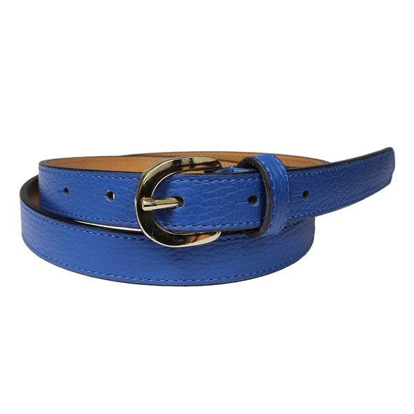 Pierre Cardin 4597/20 Azzurro