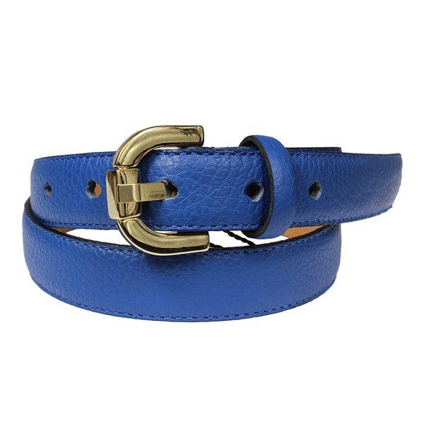 Pierre Cardin 4600/25 Azzurro