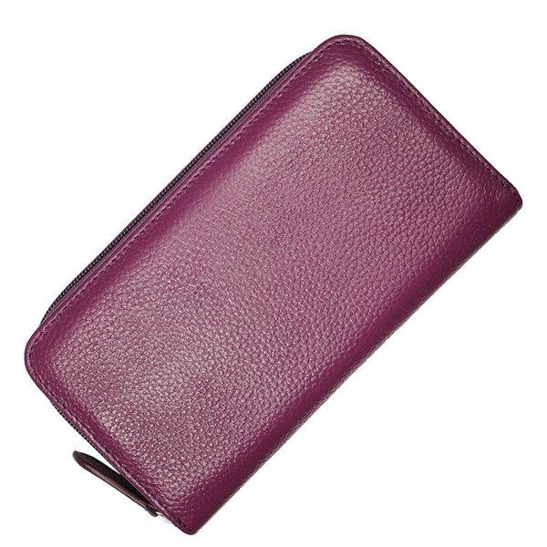 WB005 Purple