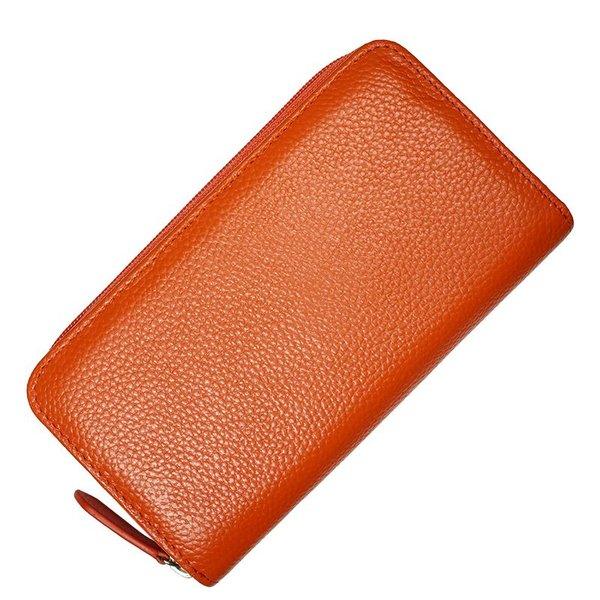 WB005 Arancione