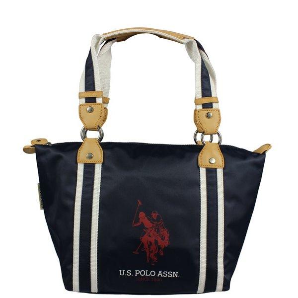U.S. Polo Assn BAG002-S6/01 Navy