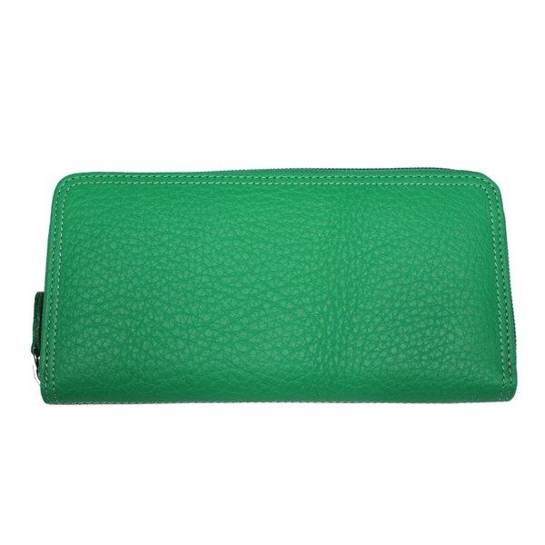 HS001 Verde