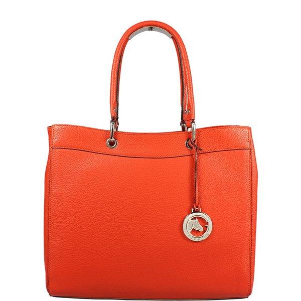 Celeste Arancione