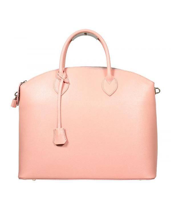 Was verrät die Unordnung in Ihrer Handtasche?
