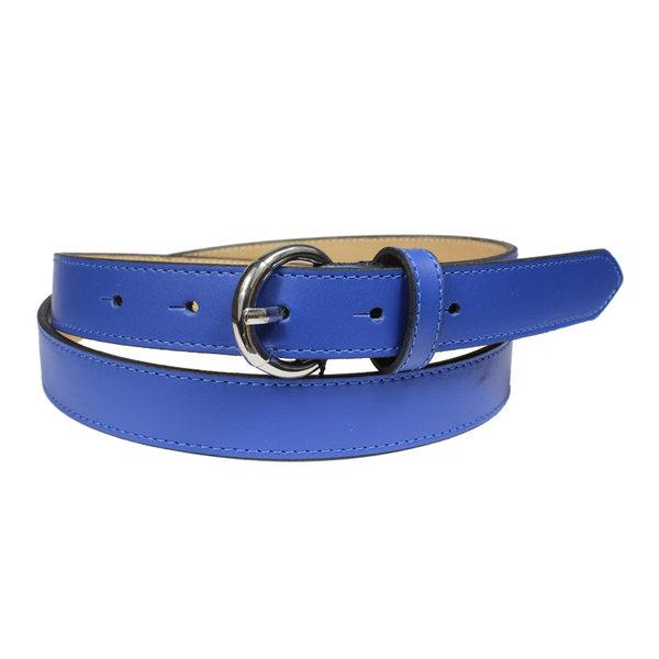 Pierre Cardin 2437 Ruga Azzurro
