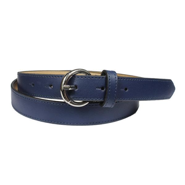 Pierre Cardin 2437 Ruga Blu