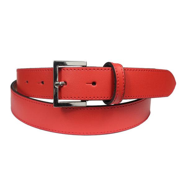 Pierre Cardin 2436 Ruga Rosso