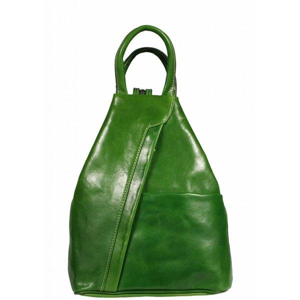 Mea Verde