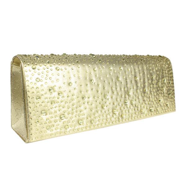 MQ11654 LT. Gold