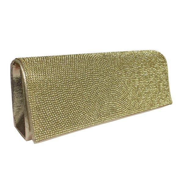 MQ20277 Gold