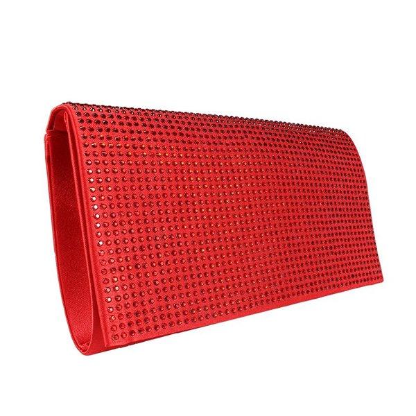 MQ11602 Red
