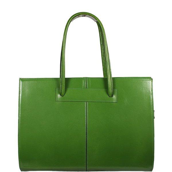 Agnese Verde