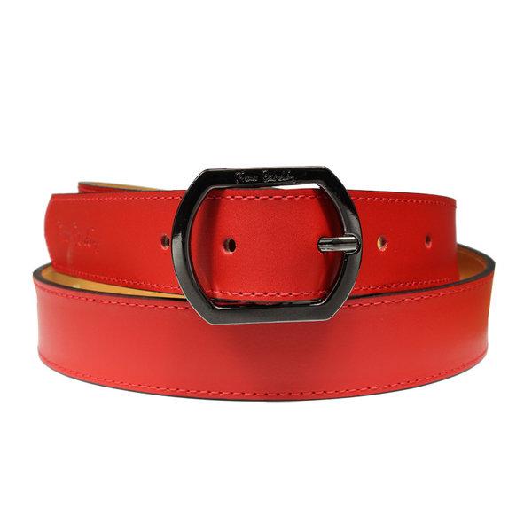 Pierre Cardin 8018 Ruga Rosso
