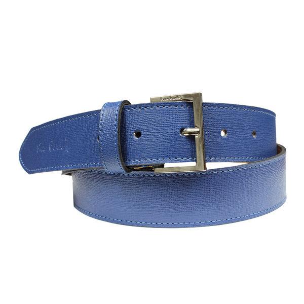 Pierre Cardin 8020 Franzy Blu